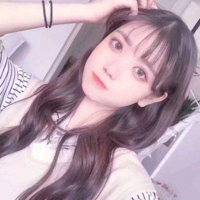 高清好看甜美可爱女生头像真人图片_WWW.QQYA.COM