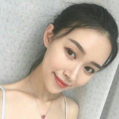 微信头像唯美女_WWW.QQYA.COM