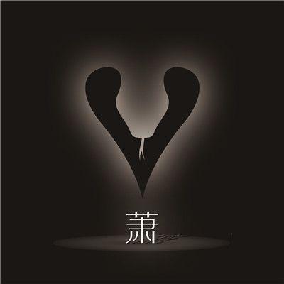 12生肖转运图头像_WWW.QQYA.COM