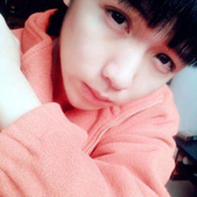 微信头像霸气_WWW.QQYA.COM
