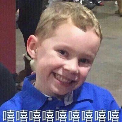 微信恶搞头像图片大全_WWW.QQYA.COM