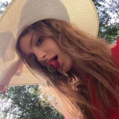 个性头像女生气质高冷欧美最新版_WWW.QQYA.COM