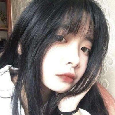 女生头像超拽_WWW.QQYA.COM