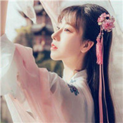 超美古风真人美女图片头像_WWW.QQYA.COM