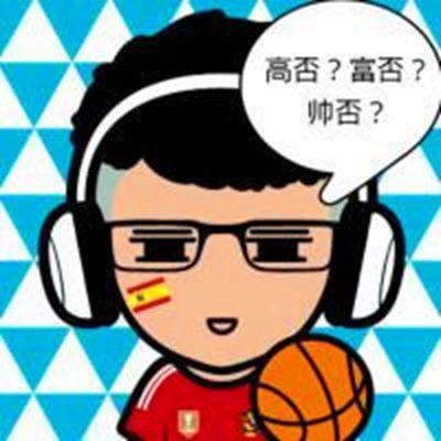 myotee脸萌头像大全_WWW.QQYA.COM