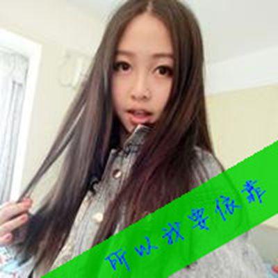 有种爱你的冲动情侣带字头像_WWW.QQYA.COM