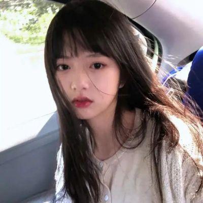 适合女生的微信头像2021最火_WWW.QQYA.COM