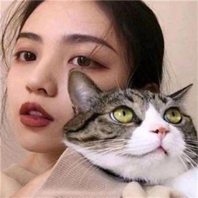 唯美温柔女生头像大全_WWW.QQYA.COM