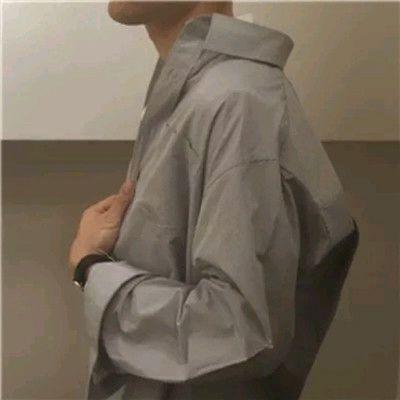 成熟男人微信头像大全_WWW.QQYA.COM