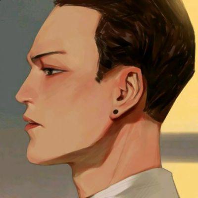 关于他的记忆超清头像_WWW.QQYA.COM