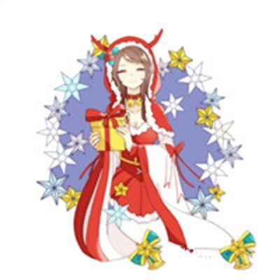 王者荣耀闺蜜头像4P_WWW.QQYA.COM