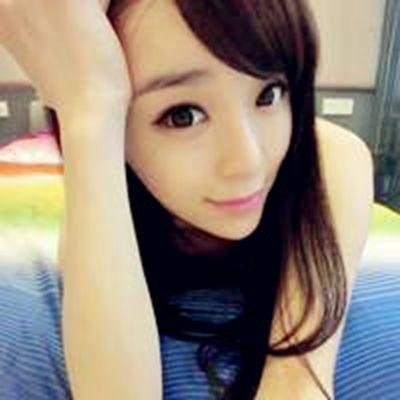 女生简约手臂小纹身微信头像图案_WWW.QQYA.COM