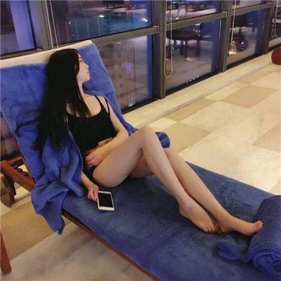 高清霸气的社会女头像带纹身最新图片_WWW.QQYA.COM
