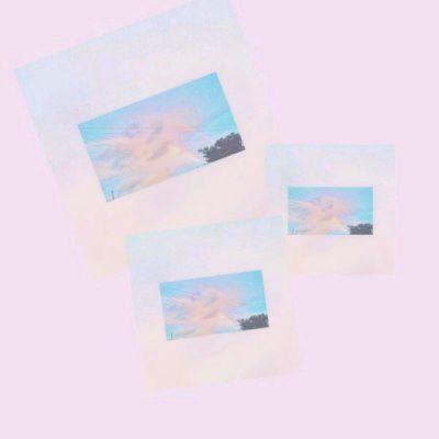 少女心图片大全粉色风景头像_WWW.QQYA.COM