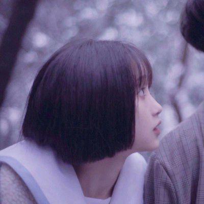 情侣头像套图_WWW.QQYA.COM