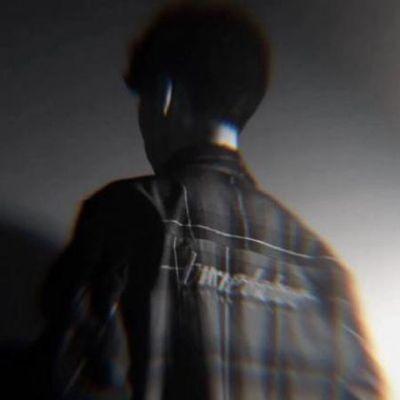 好看男生背景头像_WWW.QQYA.COM