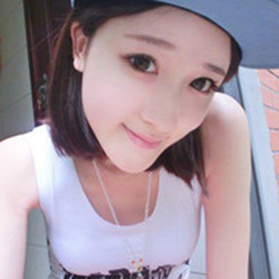 穿背心女头像_WWW.QQYA.COM