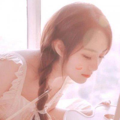 少女心图片女生头像_WWW.QQYA.COM
