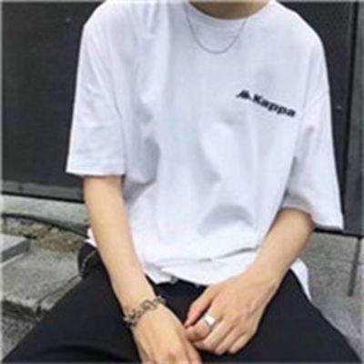 个性帅气不露脸男生头像_WWW.QQYA.COM