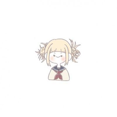 漫画可爱小人头像_WWW.QQYA.COM