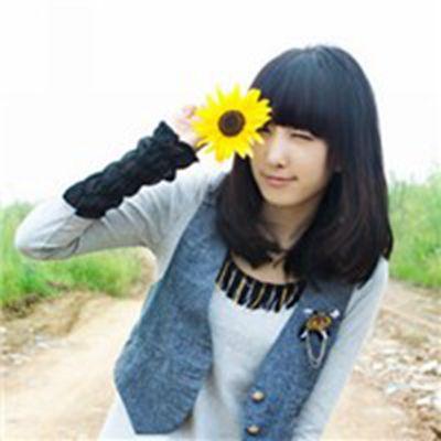 幸福头像一对_WWW.QQYA.COM