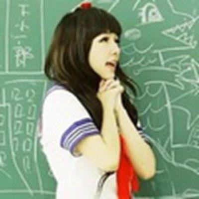 高中生情侣头像_WWW.QQYA.COM