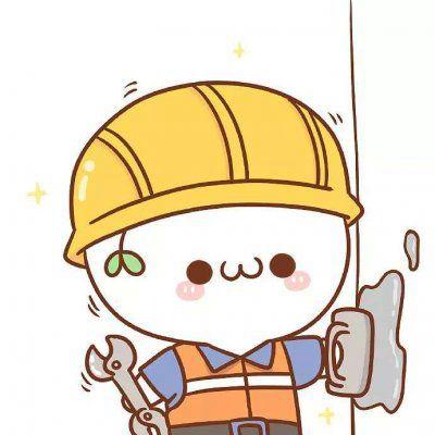 长草颜团子头像图片大全_WWW.QQYA.COM