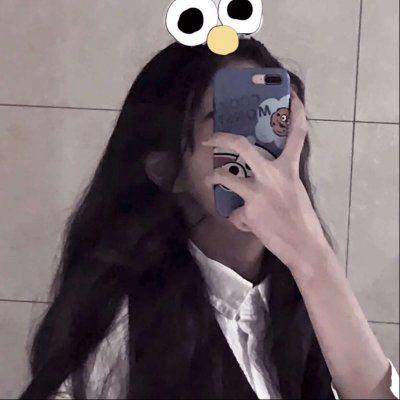 qq闺蜜头像高清_WWW.QQYA.COM