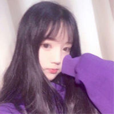 奇葩搞笑闺蜜头像_WWW.QQYA.COM