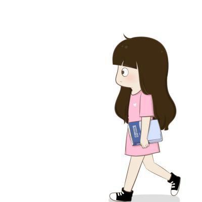 萌小希情侣头像图片大全_WWW.QQYA.COM