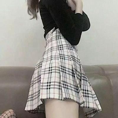 原宿风部位女头_WWW.QQYA.COM