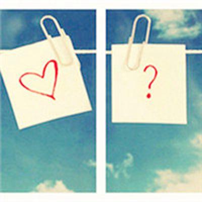合在一起的情侣头像一张两个人_WWW.QQYA.COM