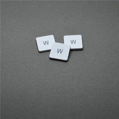 电脑维修头像图片_WWW.QQYA.COM