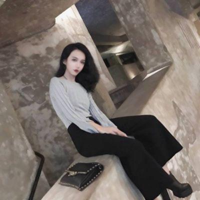 女人用什么微信头像好_WWW.QQYA.COM