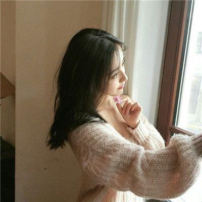 适合做微信头像的唯美图片有意境_WWW.QQYA.COM