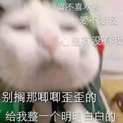 搞笑头像带字图片大全_WWW.QQYA.COM