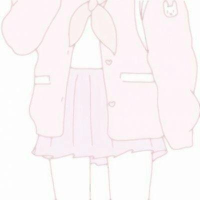 动漫女生部位头像_WWW.QQYA.COM