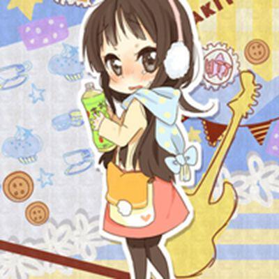 很好看最特别的动漫人物头像大全_WWW.QQYA.COM
