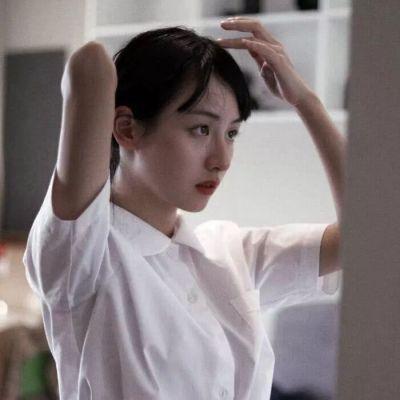有魅力女人味微信头像_WWW.QQYA.COM