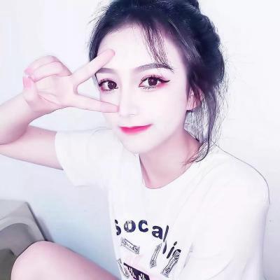 美美哒美女头像_WWW.QQYA.COM