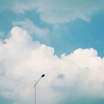 有意境的简单唯美风景头像_WWW.QQYA.COM