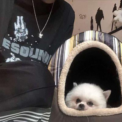 高清不露脸的抱猫部位男生头像图片_WWW.QQYA.COM