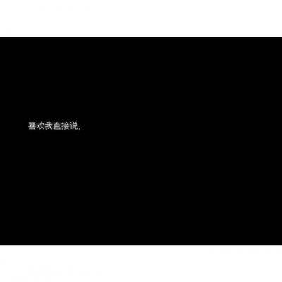 抖音丧图片头像_WWW.QQYA.COM