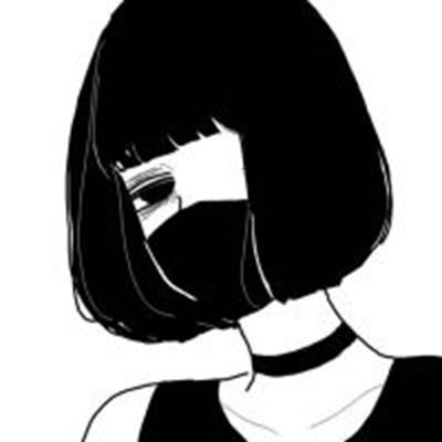 手绘霸气酷拽的动漫微信头像大全_WWW.QQYA.COM