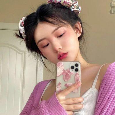 高质量个性网女头高清图片_WWW.QQYA.COM