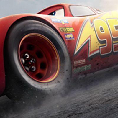 赛车总动员3极速挑战微信头像图片_WWW.QQYA.COM