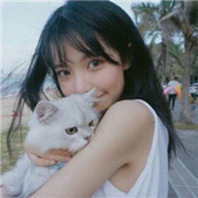 阳光美好抖音女生头像_WWW.QQYA.COM
