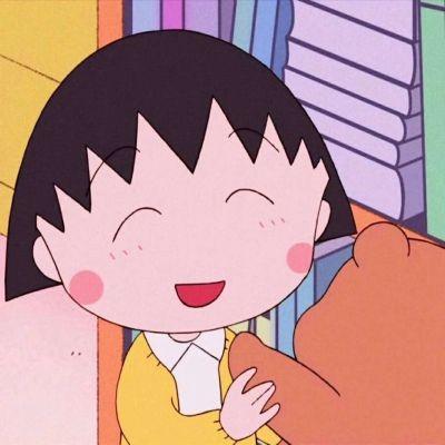 樱桃小丸可爱高清图片头像_WWW.QQYA.COM