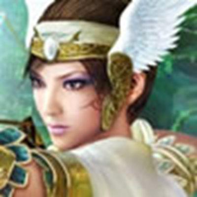 海贼王人鱼公主头像_WWW.QQYA.COM