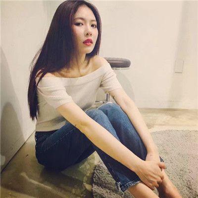 韩国明星金泫雅美丽性感头像_WWW.QQYA.COM